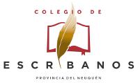Colegio de Escribanos de Neuquén